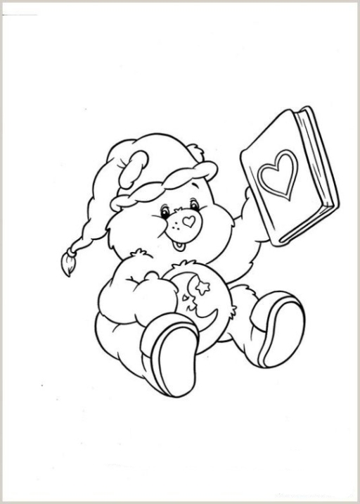1000 images about care bears on pinterest  cheer little